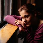 Depression Treatment and Diagnosis