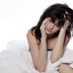 Sleep deprivation and your risk of cardiovascular disease and diabetes