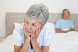low libido may be sign of serious health problem