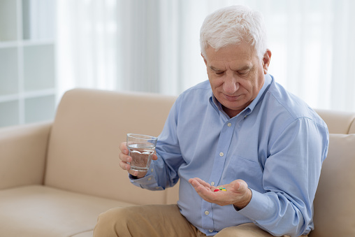 medications that could be harming your hearing