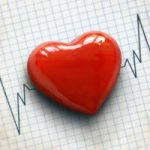 untreated diabetes hurt heart muscles