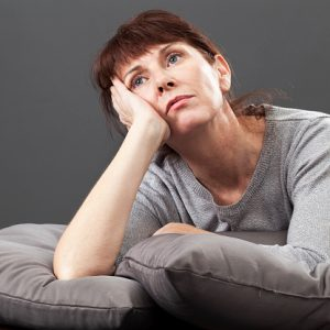 Sleep deprivation affects mental, physical health and can lower your energy levels