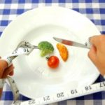 Five day fasting slows down aging
