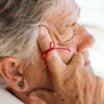 Alzheimer's Detection