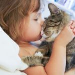 Diseases you can get from your pets