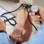 Blood Pressure and Heart Disease