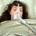 Blood Pressure and Sleep