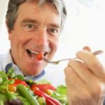 Lifestyle changes to control GERD