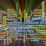 Rheumatoid Arthritis Breakthrough