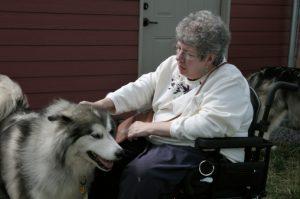 Multiple sclerosis patients receive help with safe form of estrogen