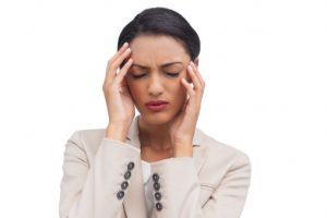 Trigeminal neuralgia, type of nerve pain, is an early multiple sclerosis symptom