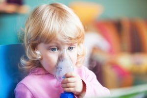 Cystic fibrosis (CF) treatment potential seen in improved ...