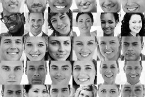 Face reveals amount of weight others find attractive: Study