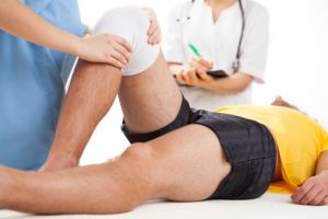 New surgical guidelines for knee osteoarthritis: AAOS
