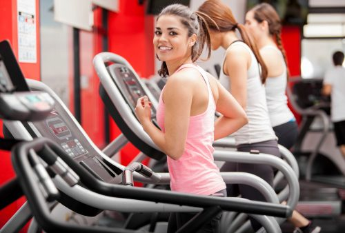 Poor fitness in early-adulthood linked with future death, cardiovascular disease