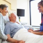 Is stroke treatment more important than prevention?