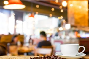 Coffee compounds could help prevent type 2 diabetes