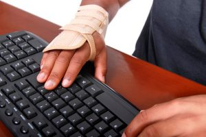 Carpal tunnel syndrome on the rise due to obesity