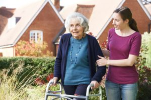 Frontotemporal dementia (FTD), demanding jobs can improve survival rate