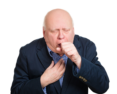 Whooping cough (pertussis) causes, symptoms, remedies and new potential treatment