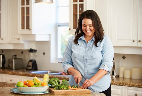 Type 2 diabetes risk higher in women with polycystic ovary syndrome (PCOS) related inflammation