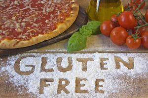 Celiac disease, gluten sensitivity, linked to increased neuropathy (nerve damage) risk
