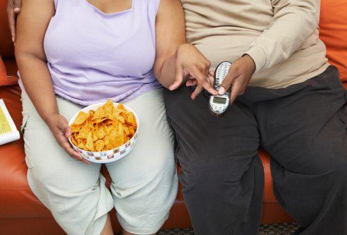 Beige fat activation could combat obesity