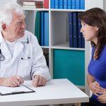 Treatment-appendicitis
