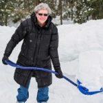 Winter Health Risks