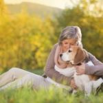 benefits of pets and animal-assisted therapy