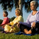 daily meditation to lower blood pressure