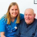Dementia diagnosing tool