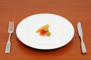 fasting diet for anti-aging