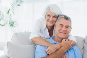 healthy blood pressure in men linked to spouse health