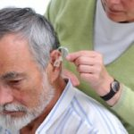 link between hearing loss and depression