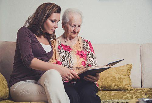 Type 2 diabetes raises risk of dementia