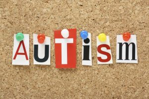 ADHD, autism similarities to be revealed by research to develop effective behavioral therapies