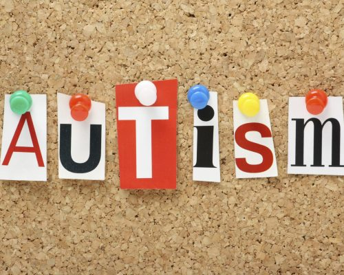 Schizophrenia and autism, researchers find a genetic overlap, compare traits