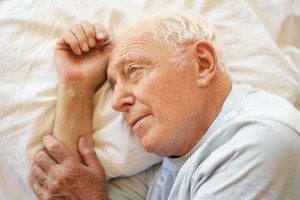 Crohn-disease-ulcerative-colitis-relapse