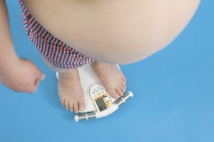 Fatty-liver-and-heart-failure-are-linked-in-obese-people