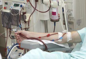 Hepatitis-C-cases-increase-found-in-dialysis-clinics-CDC