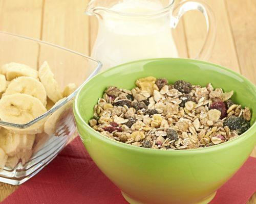High-fiber-may-improve-the-lungs
