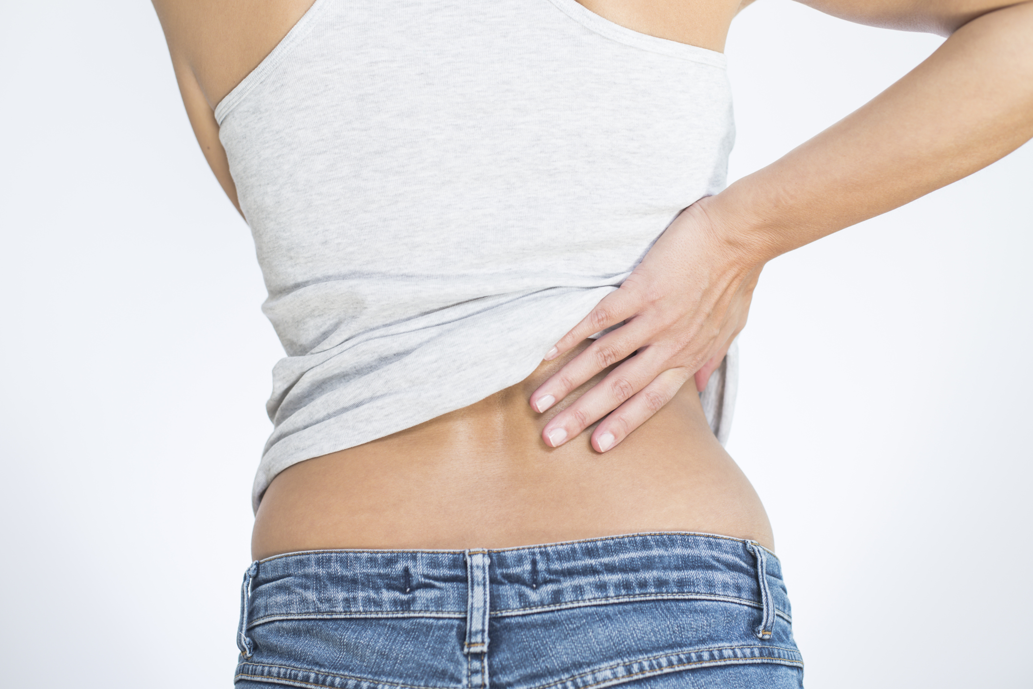 Swollen Kidney Hydronephrosis Causes Symptoms And Treatment