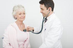 Irregular heartbeat threatens women more than men