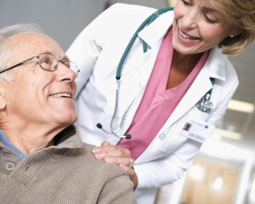 Memory-loss-symptoms-go-unreported-to-doctors-by-older-adult-patients