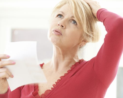 Menopause-symptoms-worsened-with-sedentary-lifestyle