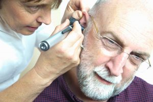 Middle ear infection (otitis media) treatments at home