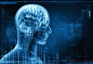 New-insight-of-origin-of-schizophrenia