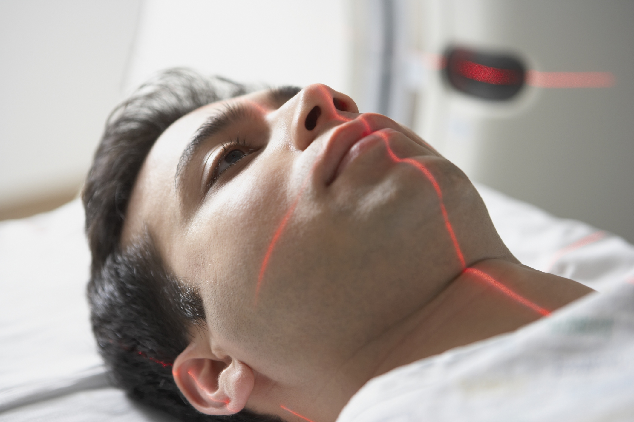 New technology to help detect depression before it starts