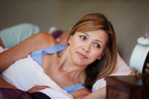 Obstructive sleep apnea, sleep disorders may contribute to multiple sclerosis fatigue